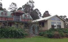 Address available on request, Scotsdale WA