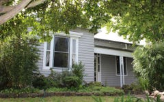 335 Humffray Street North, Brown Hill VIC