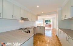 26 Mulgoa Road, Regentville NSW