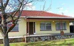 37 Thurles Street, St Marys SA