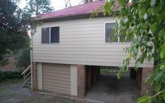 42 Yoolarai Crescent, Nelson Bay NSW