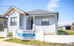 24 First Street, Boolaroo NSW