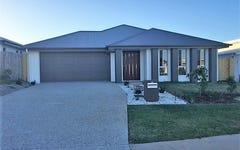 34 Kauri Crescent, Peregian Springs QLD
