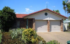 53 Boronia Drive, Annandale QLD