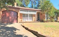 6 Redgum Avenue, Hazelbrook NSW