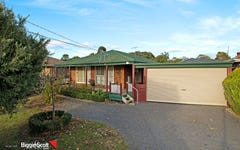30 Mcmahons Road, Ferntree Gully VIC