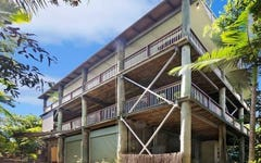 91 Herald Street, Toomulla QLD