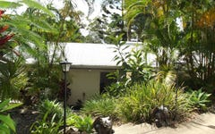 25 Meher Road, Kiels Mountain QLD