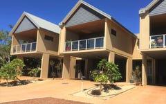 1B/74 Sutherland Street, Port Hedland WA