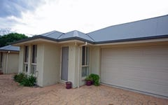 4/56 Windsor Street,, Richmond NSW