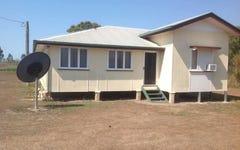 26 Adams Rd, Pindi Pindi QLD