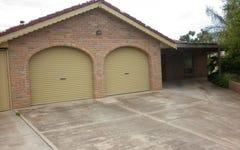 11 Dyer Court, Renmark SA