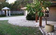 8 White- Dove Court, Wurtulla QLD