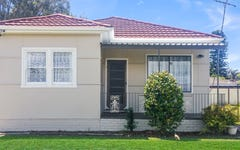 14 Marmion Street, Mannering Park NSW