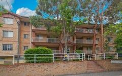 7/78-82 Linden Street, Sutherland NSW