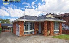 9 Skone St, Condell Park NSW