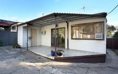 19 miller rd, Chester Hill NSW