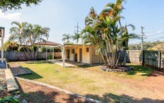 22 Deputor Street, Rochedale South QLD