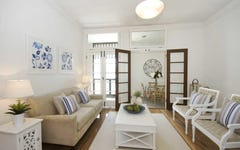 18/7 South Steyne, Manly NSW