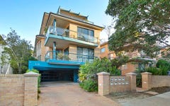 2/111 Oaks Avenue, Dee Why NSW