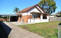 328 Park rd, Berala NSW