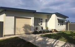 103 Cochrane Street, Kempsey NSW
