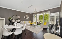 202/2-14 Orchards Avenue, Breakfast Point NSW