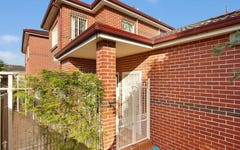 26 BOLTON STREET, Guildford NSW