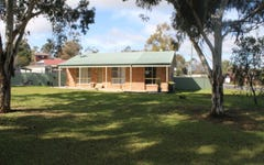 22 Fisher, Gulgong NSW