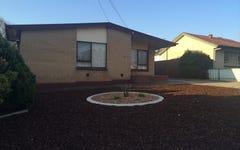 16 Rodney Avenue, Ingle Farm SA