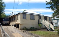 50 Chermside Road, Eastern Heights QLD