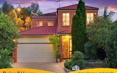 4 Tann-Darby Court, Glenwood NSW