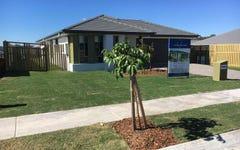 3 Yorkshire Road, Park Ridge QLD