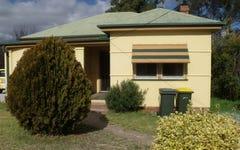 31 Courallie Street, Cowra NSW