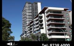 405/46 Walker St., Rhodes NSW