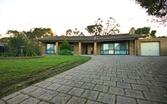 7 Milford Place, Belmont VIC