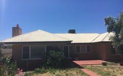 640 Williams Street, Broken Hill NSW