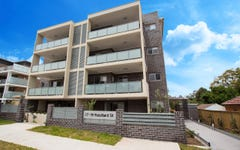 2/17-19 Robilliard Street, Mays Hill NSW