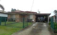 7 Nicholson Street, Kempsey NSW