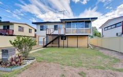 4 Tennyson Street, Strathpine QLD