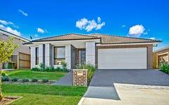 31 Burringoa Crescent, Colebee NSW