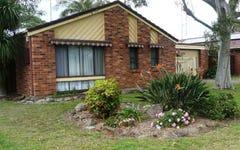 28 Talinga Ave, Kiama Downs NSW
