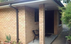 2/30 Wakehurst Crescent, Metford NSW