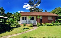 11 Gay Street, Gailes QLD