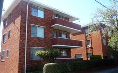 2/74 Rhodes Street, Hillsdale NSW