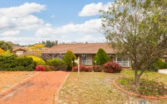 13 McKail Crescent, Stirling ACT