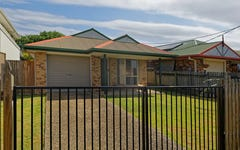 117 Raceview Avenue, Hendra QLD
