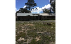 1987 Duckmaloi Road, Hampton NSW