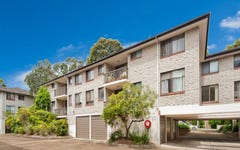 26 211 Waterloo Road, Marsfield NSW
