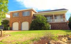 5 Nowland Place, Abbotsbury NSW